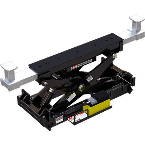 Bendpak RBJ18000 18,000-lb. Capacity / Rolling Bridge Jack