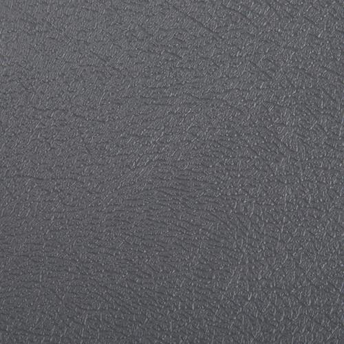 Levant Pattern G-Floor 55 mil -  5' W x 10' L