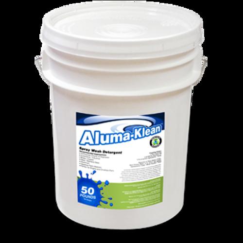 Ranger Soap 50 lbs Aluma-Klean Soap Bucket