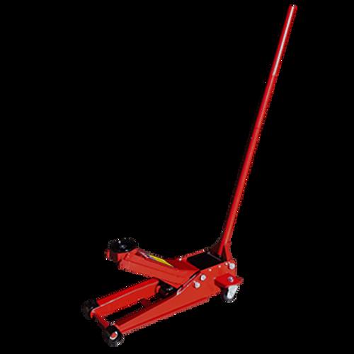 "Ranger RFJ-5000HD 2.5 Ton Heavy-Duty ""Low Rider"" Floor Jack"