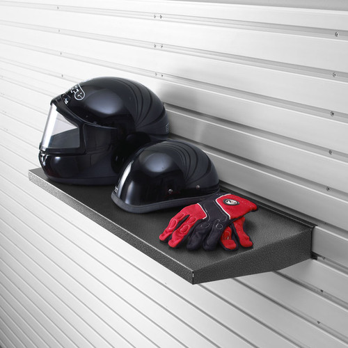 Gladiator 30 in. Shelf