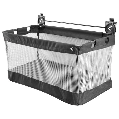 Gladiator 24 in. Mesh Basket