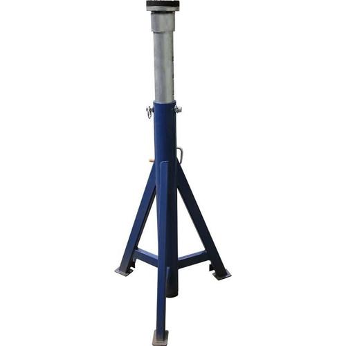 BendPak MLS-18 18,000-lb. Capacity Mobile Jack Stand