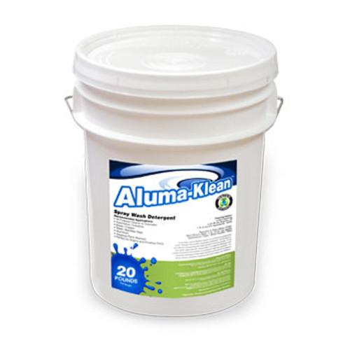 Ranger Soap 20 lbs Aluma-Klean Soap Bucket