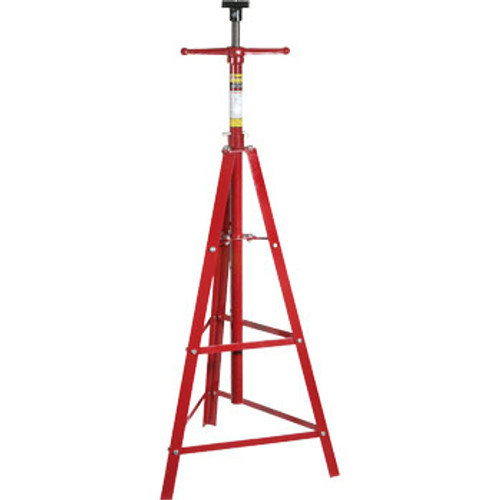 Ranger  RJS-2TH 2-Ton High Reach Tripod Jack Stand