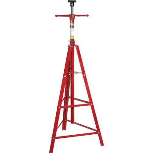 Ranger  RJS-2TH 2-Ton High Reach Tripod Jack Stand
