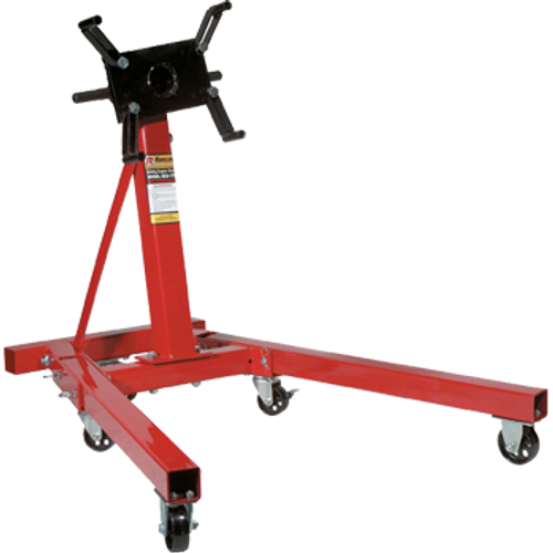 Ranger RES-1TF 1-Ton Folding Engine Stand
