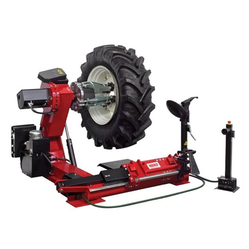 Coats CHD-9041 Heavy Duty Tire Changer
