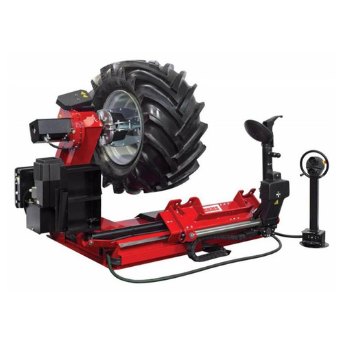 Coats CHD-9551 Heavy Duty Tire Changer
