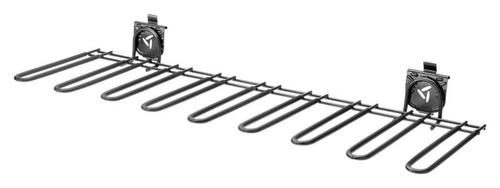 Gladiator Boot Rack