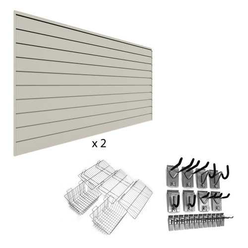 Proslat Ultimate Bundle - Sandstone