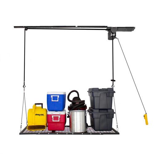 Proslat Garage Gator 3' x 6' Platform 220 lb Lift Kit
