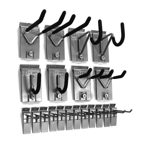 Proslat Hook Kit  20 piece