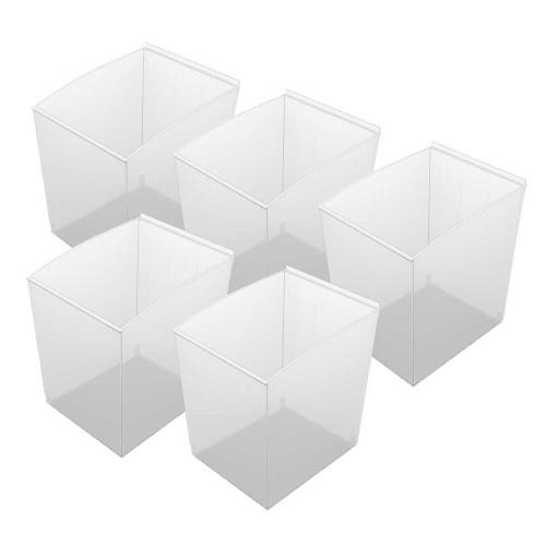 Proslat Pro Bin Deep - 5 Pack