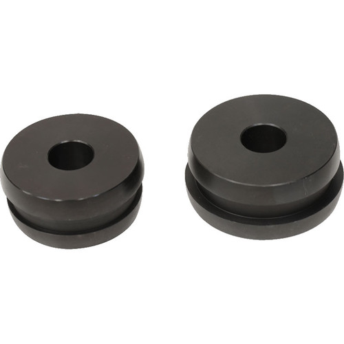 Ranger Double-End Collets (Set of 2)  /Fits RL-8500 and RL-8500XLT