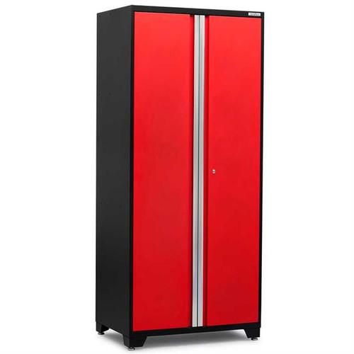 NewAge Pro Series 3.0 Red Multi-Use Locker