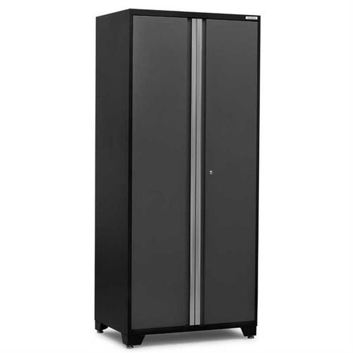 NewAge Pro Series 3.0 Grey Multi-Use Locker