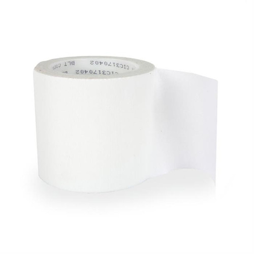 G-Floor Glass Fiber Seaming Tape - White