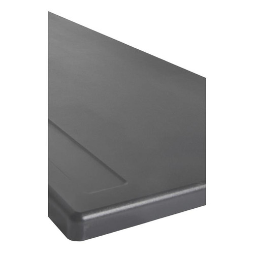 Ulti-MATE Garage 2.0 Series 4' Recessed Worktop