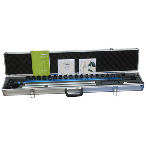 iDEAL FR Professional Measuring Kit (250mm - 2955mm)