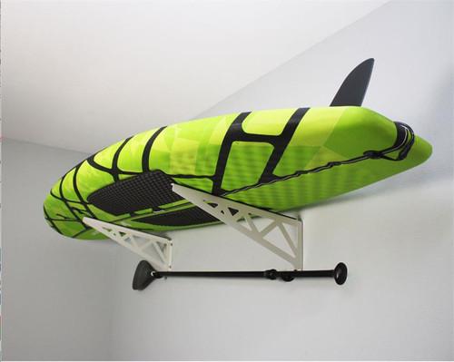 SafeRacks Paddleboard Rack