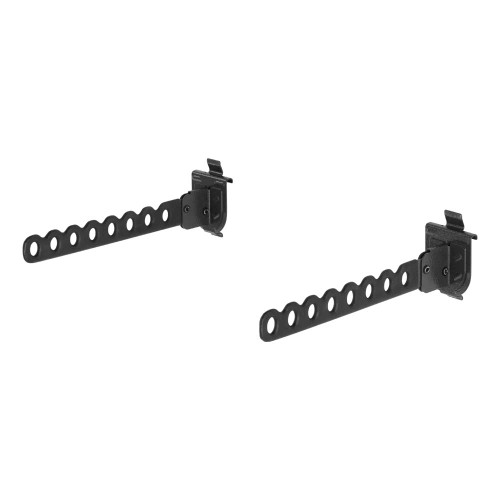 Gladiator Hanger Hook (2-Pack)