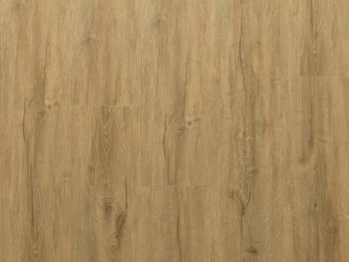 NewAge Products Vinyl Plank Flooring - 250 sqft - Natural Oak