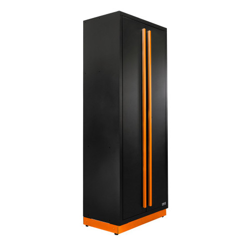 Proslat Fusion PRO Tall Cabinet - Orange
