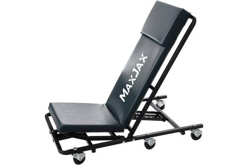 MaxJax Reclining Creeper Seat