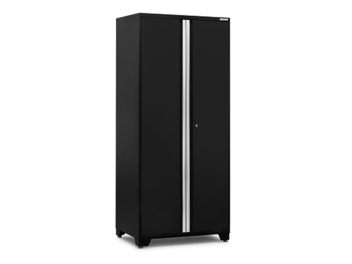 NewAge Pro Series 3.0 Black Multi-Use Locker