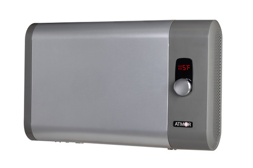 Atmor 36kW 7.1 GPM Electric Tankless Water Heater
