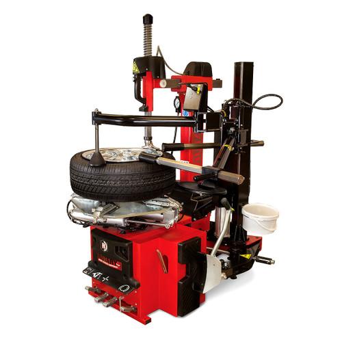 Rotary R145DR Tiltback VSC Tire Changer