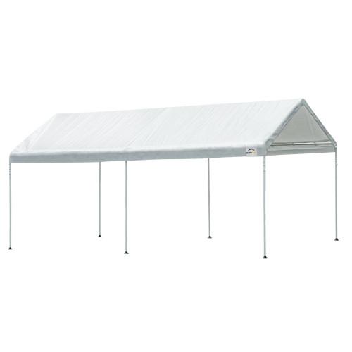 Shelterlogic MaxAP Gazebo Canopy - 10 x 20 ft.