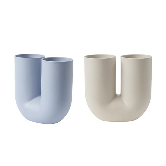 Muuto  |  Kink Vase