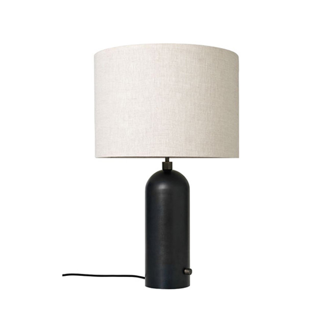 Gubi  |  Gravity Table Lamp Large
