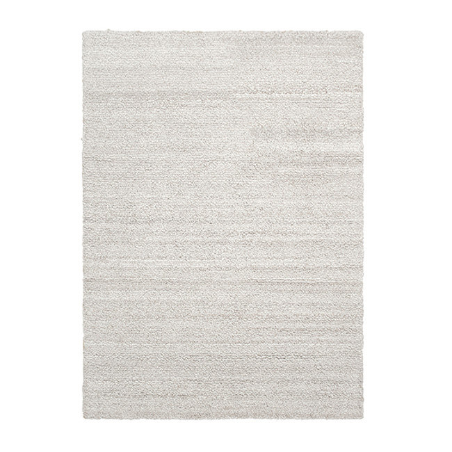 Ferm Living | Ease Loop Rug