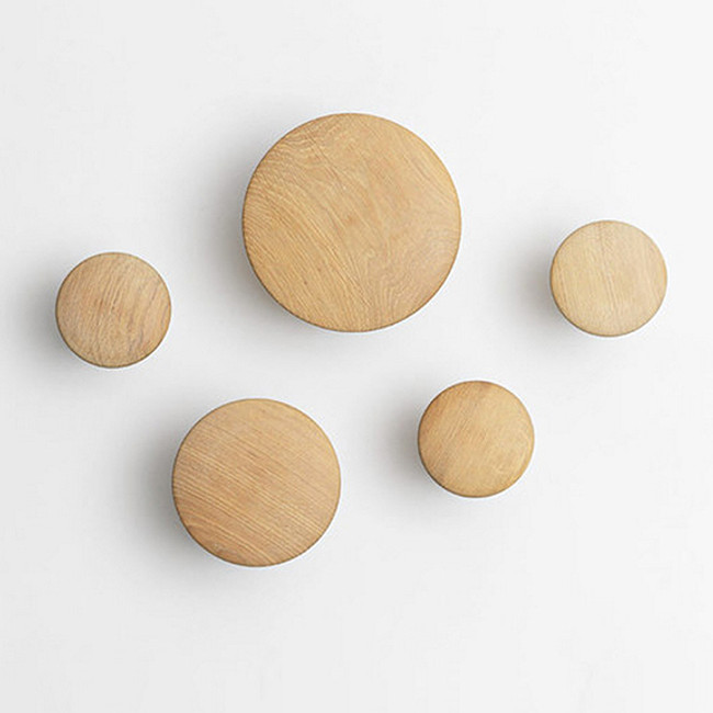 create your own Muuto dot arrangement