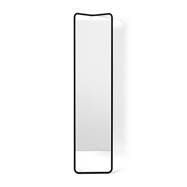Menu | Kaschkasch Floor Mirror