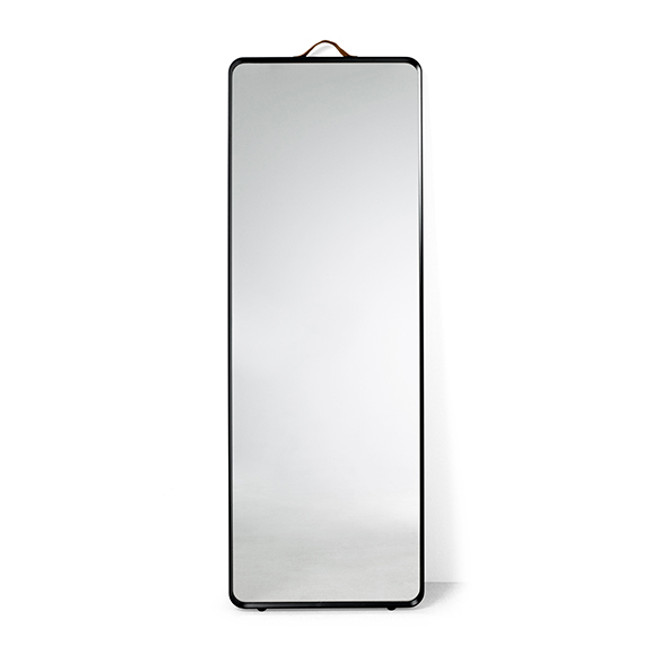 Menu | Norm Floor Mirror