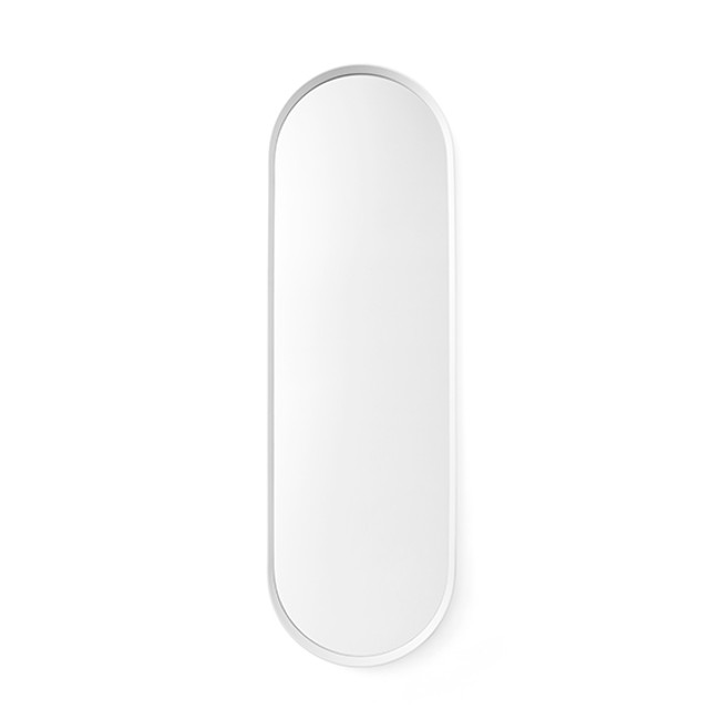 Menu | Norm Wall Mirror, Oval