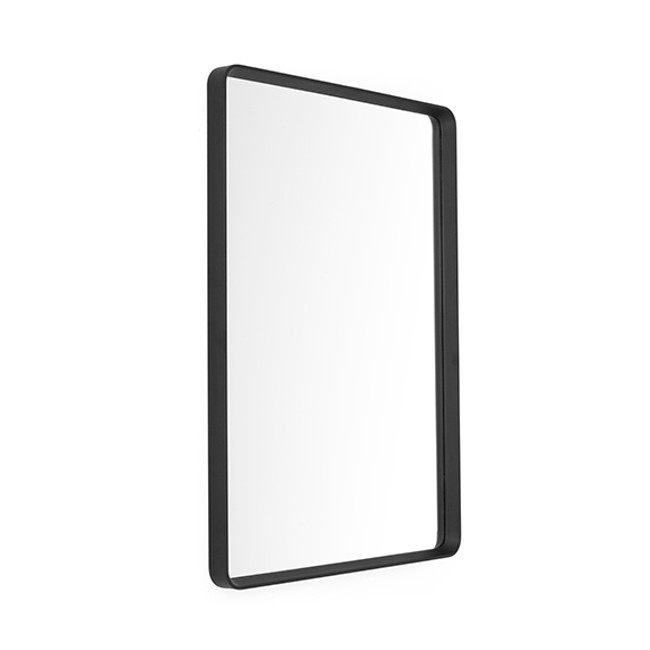 Menu | Norm Wall Mirror, Rectangular