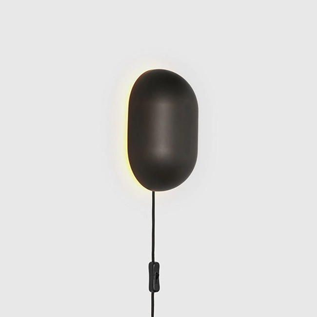 Howard Sconce Wall Lamp