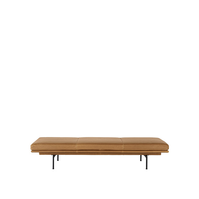 Muuto  |  Outline Daybed