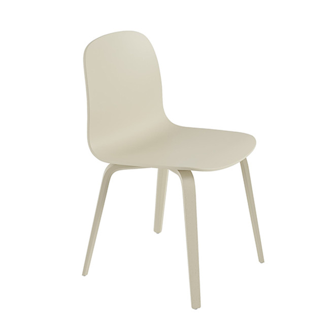 Muuto  |  Visu Chair Sand