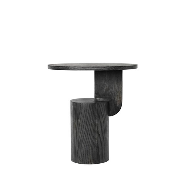 Ferm Living  |  Insert Side Table