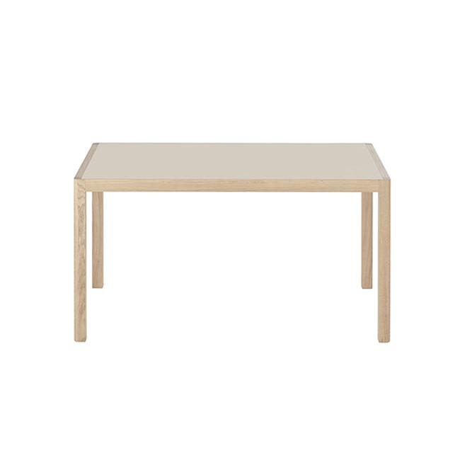 Muuto  |  Workshop Table Small
