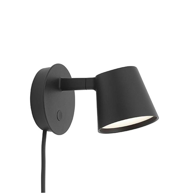 Muuto  |  Tip Wall Lamp
