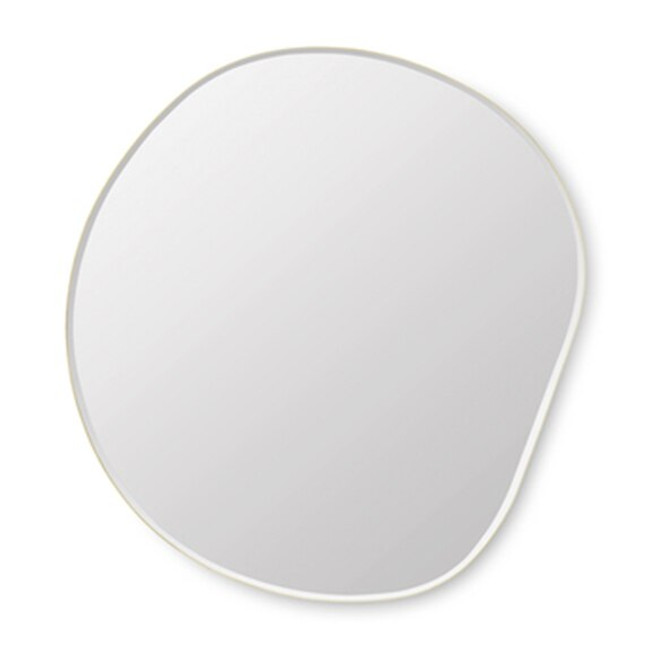 Ferm Living  |  Pond Mirror X-Large