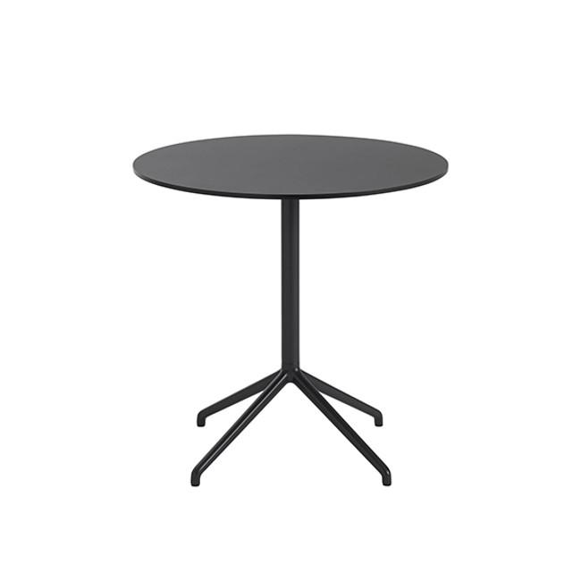 Muuto | Still Cafe Table Round