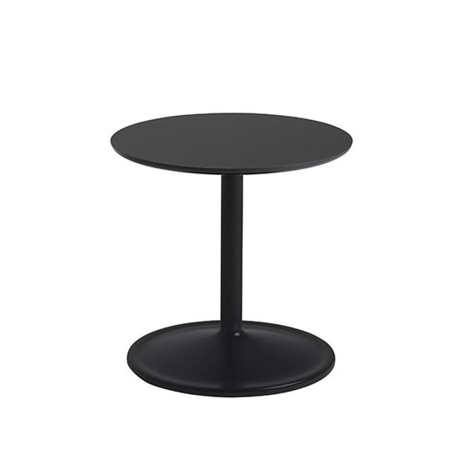 Muuto  |  Soft Side Table